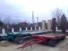 misa-jell-vozila-35