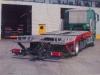 misa-jell-vozila-50
