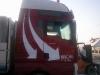 misa-jell-vozila-70