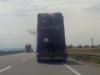misa-jell-vozila-74